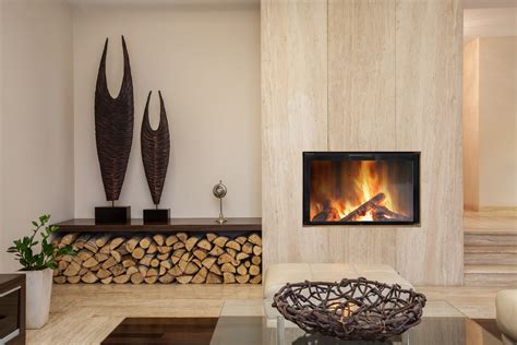 insert cheminée bois poele a bois ou insert cheminee energies naturels