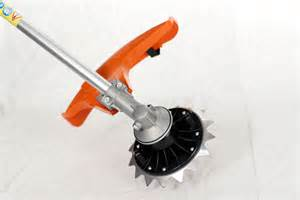 Weed Eater Trimmer Heads