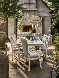 Pin By Su Casa Furniture On Backyard Bliss