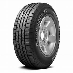 GOODYEAR® WRAN... Goodyear Tires
