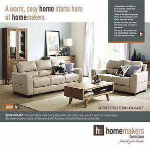 oz design furniture stores almosttacticalreviewscom With homemakers furniture reviews