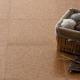 Value Cork Tile   0.84 sq m per pack