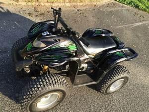 Moto 50cc Occasion Le Bon Coin : quad occasion 50cc quad homologu route 50cc rue du quad quad 50 cc python demarage electrique ~ Medecine-chirurgie-esthetiques.com Avis de Voitures