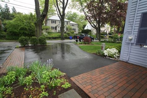 5 Driveway Design Tips Guaranteed To Give Your Home The