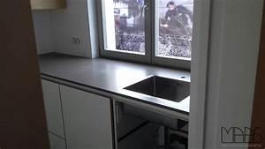 Silestone Arbeitsplatte Preise : unsui silestone edler unsui ~ Michelbontemps.com Haus und Dekorationen