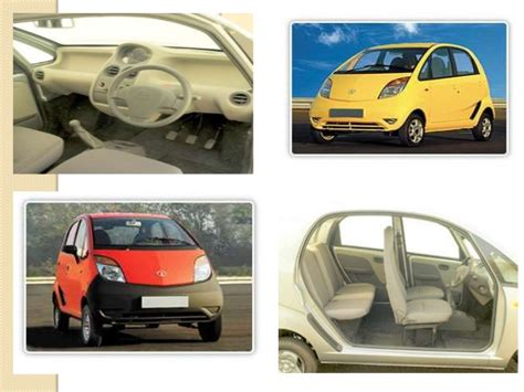 Reliable Low Cost Cars by Ultra Low Cost Car