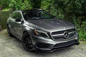 Mercedes Gla 250 : used 2015 mercedes benz gla class for sale pricing ~ Melissatoandfro.com Idées de Décoration