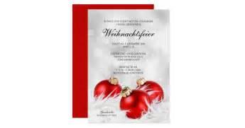 einladung zur hochzeit texte weihnachtsfeier und weihnachten einladung vorlage zazzle
