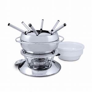 Raclette Fondue Set : swissmar zuri multi fondue set ebay ~ Michelbontemps.com Haus und Dekorationen