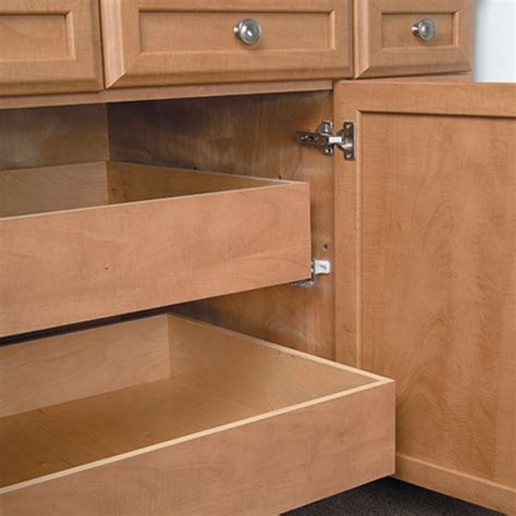 how to build kitchen cabinet drawers how to make cabinet drawers bukit