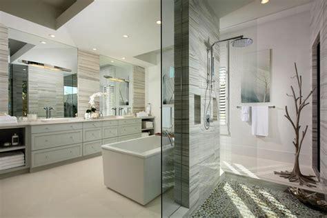 rejuvenate  senses  luxury master bathroom designs