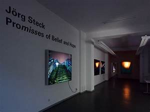 Barlach Halle K : exhibitions j rg steck ~ Yasmunasinghe.com Haus und Dekorationen