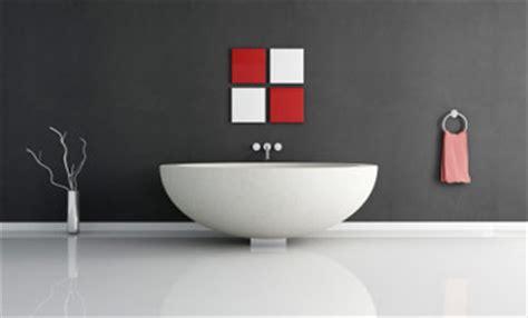 betonverf badkamer betonverf voor de badkamer de ideale oplossing