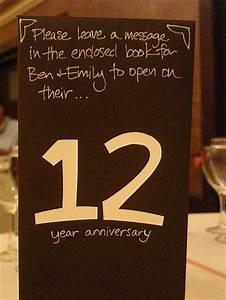 Elegant Message in a Bottle Centerpiece ideas? - Weddingbee