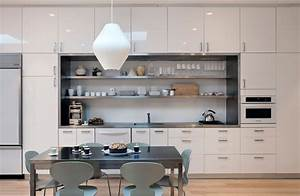 open kitchen cabinet ideas With what kind of paint to use on kitchen cabinets for wall art contemporary modern