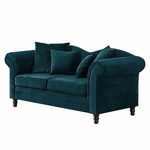 Chesterfield Sofa Wildlederoptik : sofa york 3 sitzer bestseller shop f r m bel und einrichtungen ~ Indierocktalk.com Haus und Dekorationen