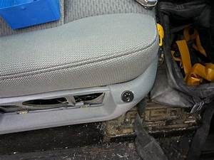 Aftermarket Heated Seat Inserts - Page 23 - Ford F150 Forum