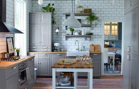 How To Build A Wood Burning Fireplace by Ikea Free Standing Kitchen Australia Home Design