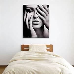 Fotos Auf Leinwand : foto auf leinwand leinwanddruck mit deinen lieblingsbildern ~ Eleganceandgraceweddings.com Haus und Dekorationen
