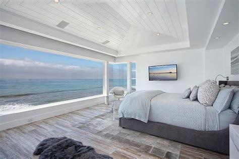 masthead coastal rooms  seaside views