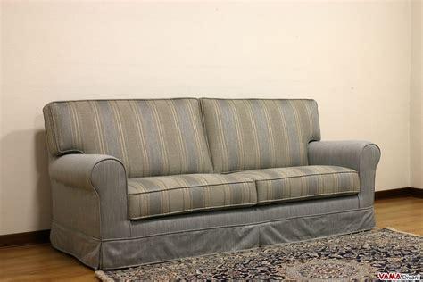classic sofa  removable cover choose   custom