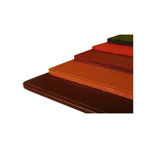 sous en cuir pour bureau sous en cuir taille s le site du cuir