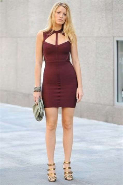 outfits  bodycon dress definition