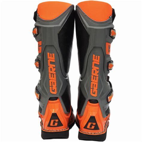 size 12 motocross boots 100 size 12 motocross boots best womens motocross
