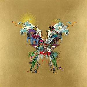 Coldplay Official - YouTube  Coldplay