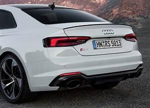 Audi A5 Rs : 2018 audi rs5 reviews ~ Medecine-chirurgie-esthetiques.com Avis de Voitures
