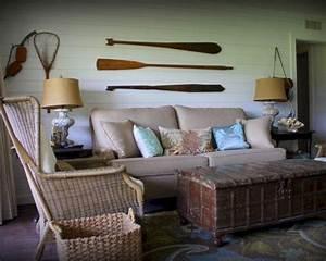 Lake, House, Room, Decorating, Ideas, Lake, House, Room, Decorating, Ideas, Design, Ideas, And, Photos