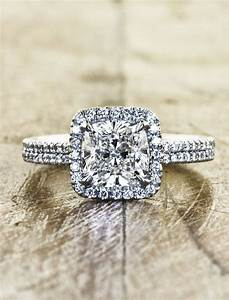 20 stunning wedding engagement rings that will blow you away With gorgeous diamond wedding rings
