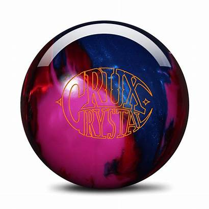 Crux Crystal Core Catalyst Stormbowling