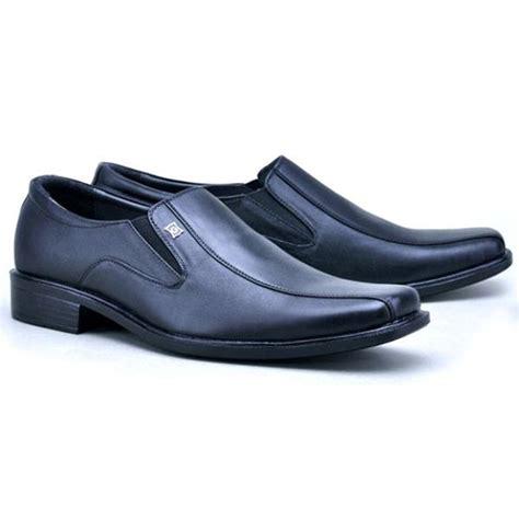 sepatu pantofel pria formal sepatu pantopel sepatu