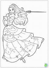 Coloring Three Muskateer Musketeers Popular sketch template
