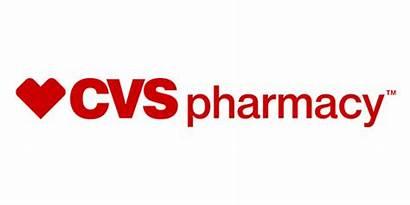 Cvs Pharmacy Login Expert