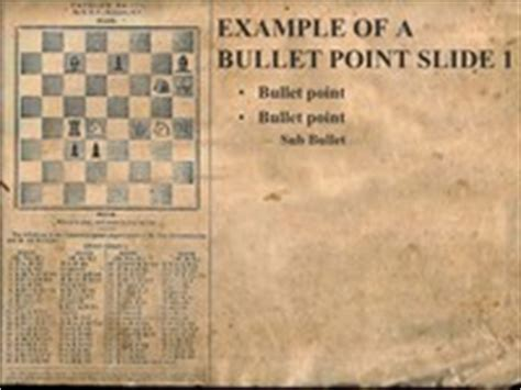old newspaper template editable newspaper template