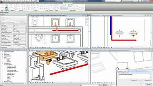 25 References Of Plumbing Diagram Software Technique