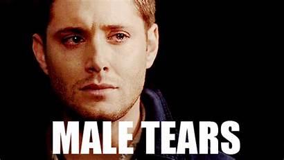 Tears Male Meme Crying Funny Memes Gifs