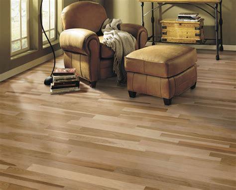 nadon fils couvre plancher plancher de bois franc