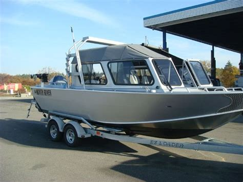 North River Boats For Sale Seattle quot north river quot boat listings in wa