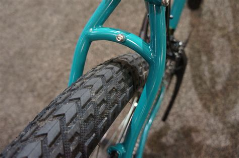 surly extraterrestrial brother rims fat racks plus actual bike front tire darryl weight lands weights touring bikerumor