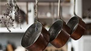 Nettoyer Du Cuivre : comment nettoyer du cuivre ~ Melissatoandfro.com Idées de Décoration