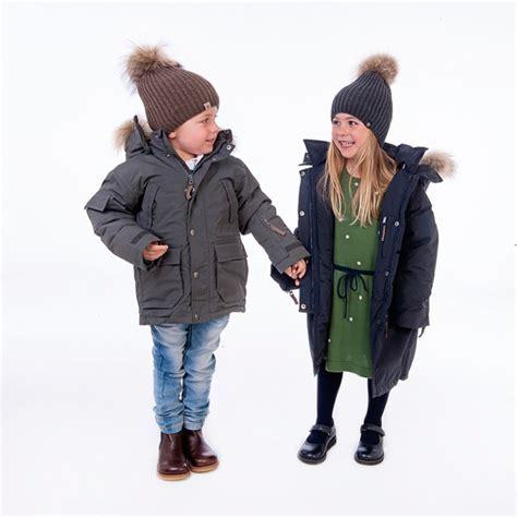The 10 Best Children?s Winter Coats to Buy Now ? LITTLE