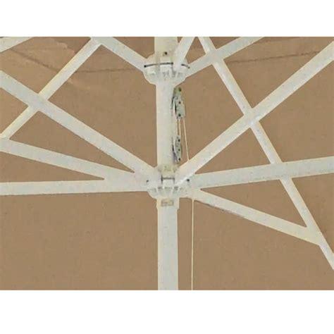 tende da sole veneto ombrellificio veneto by doro ombrellone plaza 4x5 con palo