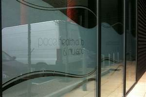 100 best images about frosted etched vinyl window With frosted vinyl lettering for windows