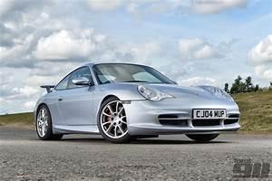 Porsche 996 Gt3 : sales debate will porsche 996 gt3 values overtake 997s total 911 ~ Medecine-chirurgie-esthetiques.com Avis de Voitures