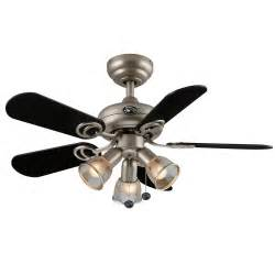 home depot ceiling fans with light wanted imagery