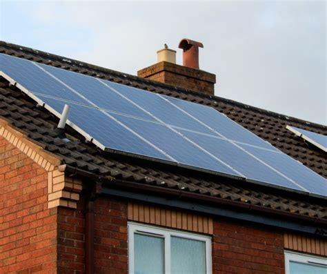 New Solar Panel Addendum Provided by GCAAR! - Realty Advantage