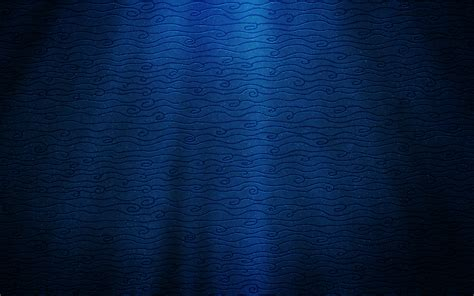 download pattern blue wallpaper 2560x1600 wallpoper 227850